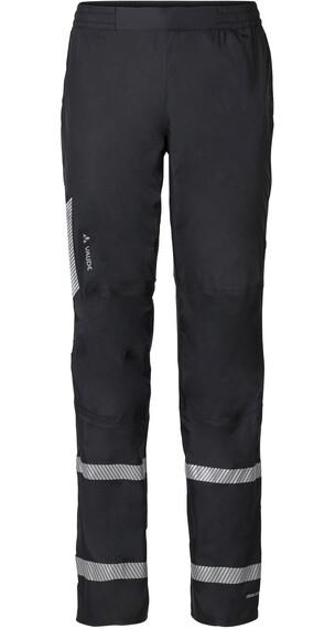 VAUDE W's Luminum Performance Pant black